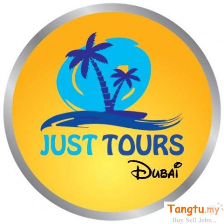 Welcome To Just Tours Dubai – Best Holiday Destination Queenstown Singapore | Tangtu.my