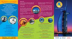 Welcome To Just Tours Dubai – Best Holiday Destination Queenstown Singapore | Tangtu.my 1
