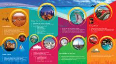 Welcome To Just Tours Dubai – Best Holiday Destination Queenstown Singapore | Tangtu.my 2