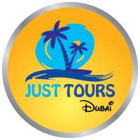 Welcome To Just Tours Dubai – Best Holiday Destination