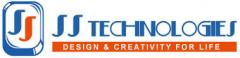 sstechnologis-C-with-DS-Training-course-in-alwal-hyderabad-india