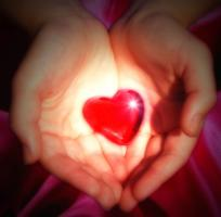 LOST LOVE SPELL CASTER, PAY AFTER RESULTS +27839620753