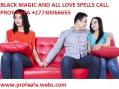 LOST LOVE,BINDING,MARRIAGE AND DIVORCE SPELLS +27730066655