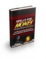 LOST LOVE SPELL CASTER, PAY AFTER RESULTS +27839620753 Bishan Singapore | Tangtu.my 2