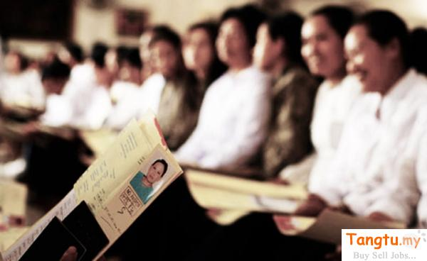 employing foreign workers in malaysia essay You May Also Find These Documents Helpful