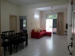 Alpine Village Apartment, Sunway City Ipoh Ipoh Perak | Tangtu.my 4