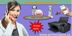 Printer Support Services   Printer Technical Support Services