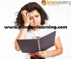 Ssc Entrance Exam 2016 Study Material
