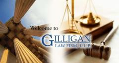 Be in Touch With DWI Lawyer in Houston in USA