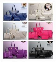 Bags from china