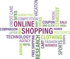 Discount Coupons Codes, Best Deals, Top Offers For Online Shopping
