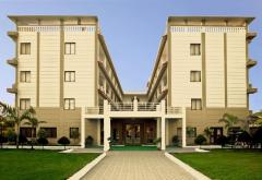 Viceroy Hotels in Mandarmani, Viceroy Resorts in Mandarmani, Mandarmani Hotels, Mandarmani Hotels