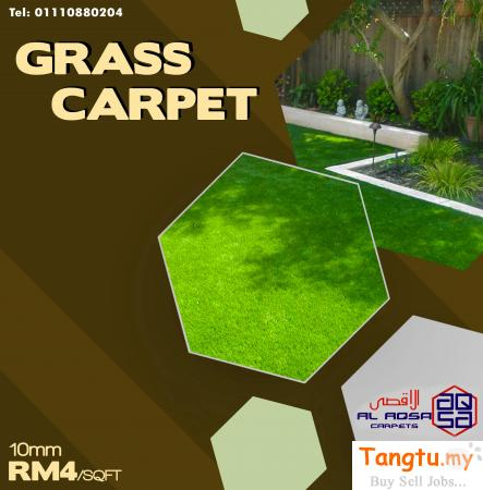 BEST SELLING GRASS CARPET MALAYSIA SUPPLIER Klang - Tangtu Malaysia-Singapore Free Classified Ads