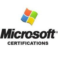 Microsoft Certification 100% Guaranteed Pass without Exam Test Training