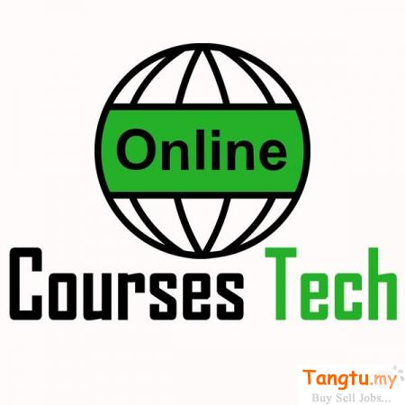 Join now at Coursestech and avail surprise offers Kuala Linggi Melaka | Tangtu.my