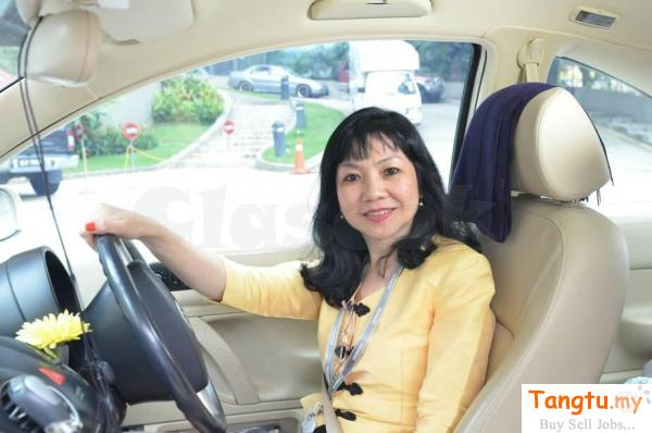 SUGAR MUMMY IN MALAYSIA AND SINGAPORE BOOST YOUR INCOME WITH EXECUTIVE SUGAR MUMMY/DADDY Kem Desa Pahwalan Kelantan | Tangtu.my