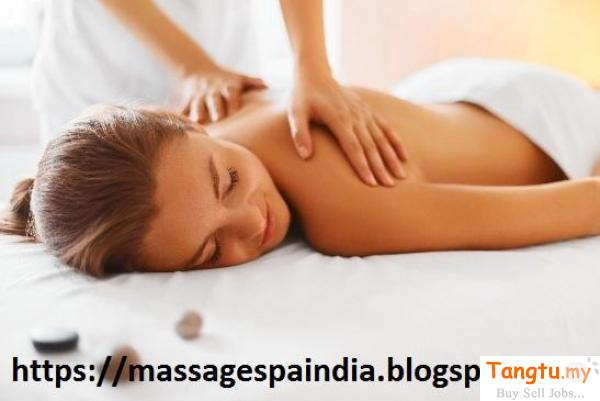 List of Best Massage Centers in India – Experience Best Body Massage Kepong Kuala Lumpur | Tangtu.my