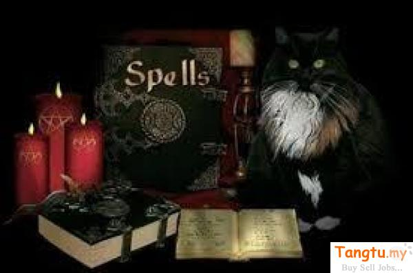 +27735172085    Lost love , Marriage and Divorce spells Slovenia , Spain , Sweden Nabawan Sabah | Tangtu.my