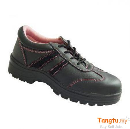 Safety Shoes & Safety Boots in Malaysia - Universe Safety Footwear Klang Selangor | Tangtu.my