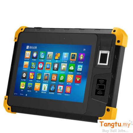 Rugged Android Tablet Sumo Jerantut Pahang | Tangtu.my