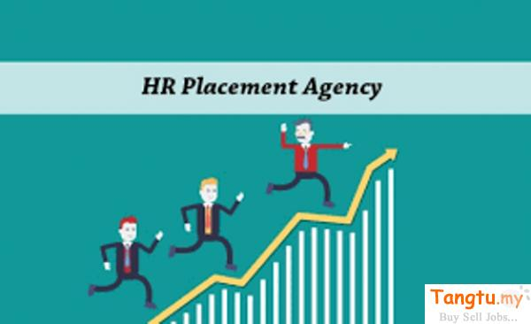 Placement Agency in Pune: JobMate Staffing Solution Old Klang Road Kuala Lumpur | Tangtu.my
