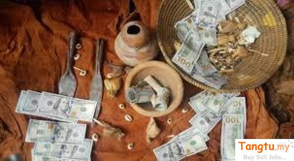 Magic Spells That Really Works To increase your luck and money winnings call on +27631229624 Padang Besar Perlis | Tangtu.my