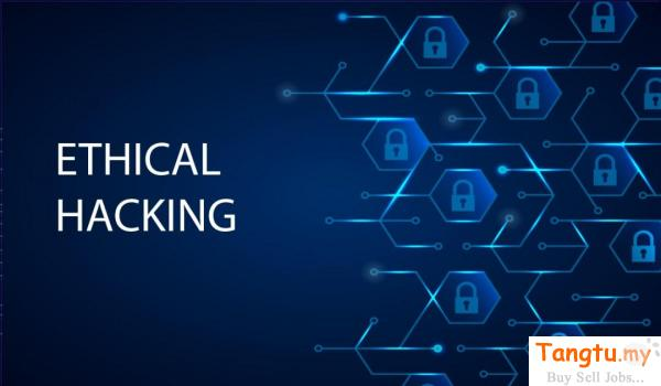 Ethical HackingCourse in Indore   Cyber Security Institute in Indore Ayer Baloi Johor   Tangtu.my