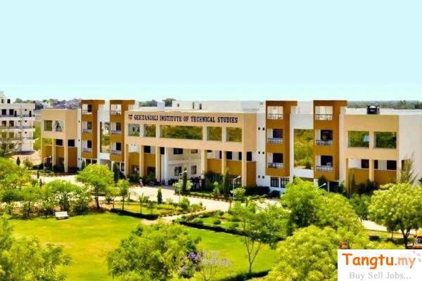 MBA Colleges in Udaipur – Visit Best PGDM Colleges in Udaipur Hougang Singapore | Tangtu.my