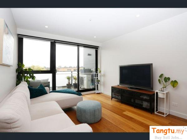 Fully Furnished Studio for rent in 60 Newton Rd, Singapore 307994 $SGD800 Novena Singapore | Tangtu.my