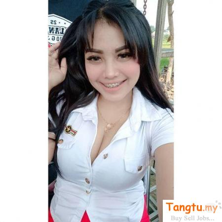 I want sugar rich sugar mummy and daddies in Malaysia and Singapore Kota Kinabalu Sabah | Tangtu.my