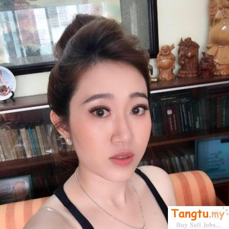 GET INSTANT LEGIT HOOKUP WITH RICH SUGAR MUMMY IN MALAYSIA AND MAKE RM4500 DAILY Cheras Kuala Lumpur   Tangtu.my